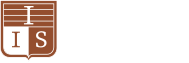 ISLANDS INTERNATIONAL SCHOOL